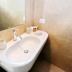Отель Sweet Suite Colosseo ванная фото 2