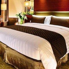 Jianguo Hotel Xi An комната для гостей фото 3