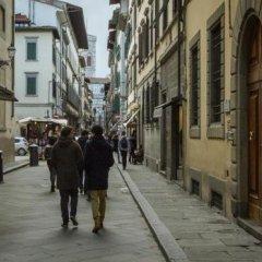 Отель Console House Италия, Флоренция - отзывы, цены и фото номеров - забронировать отель Console House онлайн