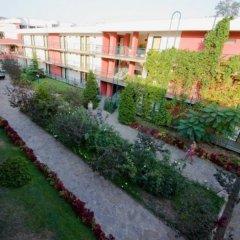 Отель Ihot@l Sunny Beach Болгария, Солнечный берег - отзывы, цены и фото номеров - забронировать отель Ihot@l Sunny Beach онлайн фото 4