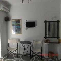 Отель Eva Villa комната для гостей фото 2