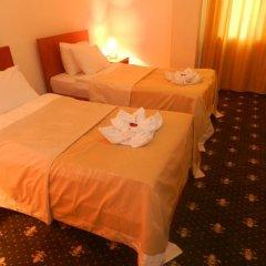 Отель Bazaleti Palace спа