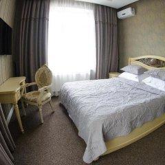 Гостиница Villa Sofia комната для гостей фото 3