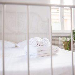 Отель Glam Sm Maggiore Guest House Италия, Рим - отзывы, цены и фото номеров - забронировать отель Glam Sm Maggiore Guest House онлайн ванная фото 2