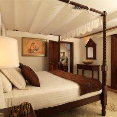 Отель Paradisus Punta Cana Resort - Все включено Пунта Кана сейф в номере