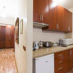 Апартаменты Istanbul Apartments® Istiklal в номере фото 2