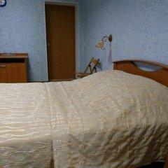 Гостиница Антарес комната для гостей фото 2
