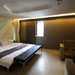 Отель Imt 1 комната для гостей