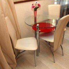 Апартаменты Apartments De ribas Одесса удобства в номере фото 2