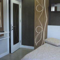 Отель Han De Homes удобства в номере