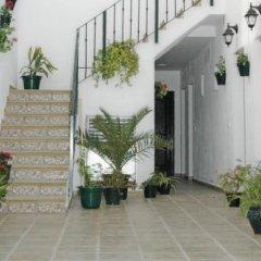 Отель Casa Pacheco Испания, Кониль-де-ла-Фронтера - отзывы, цены и фото номеров - забронировать отель Casa Pacheco онлайн