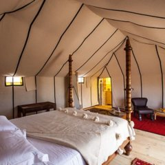 Отель Ksar Tin Hinan Марокко, Мерзуга - отзывы, цены и фото номеров - забронировать отель Ksar Tin Hinan онлайн с домашними животными
