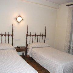 Отель Castieru Испания, Вьельа Э Михаран - отзывы, цены и фото номеров - забронировать отель Castieru онлайн комната для гостей фото 5