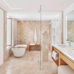 Отель Viceroy Los Cabos Мексика, Сан-Хосе-дель-Кабо - отзывы, цены и фото номеров - забронировать отель Viceroy Los Cabos онлайн ванная