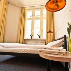 Отель Sleep in Hostel & Apartments Польша, Познань - отзывы, цены и фото номеров - забронировать отель Sleep in Hostel & Apartments онлайн гостиничный бар