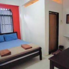 Отель Hello KR Mansion комната для гостей фото 3