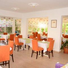Pinar Hotel питание фото 3