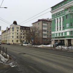 Hostel Zeleniy Dom фото 2