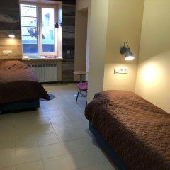 Гостиница DREAM Hostel Zaporizhia Украина, Запорожье - отзывы, цены и фото номеров - забронировать гостиницу DREAM Hostel Zaporizhia онлайн комната для гостей фото 2