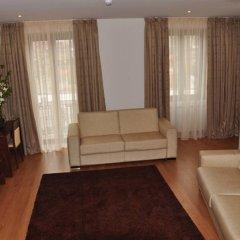 Отель Vitoria Village комната для гостей фото 2