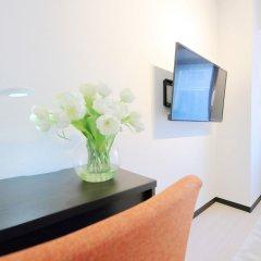 Отель Grandouce Hakata Хаката удобства в номере фото 2