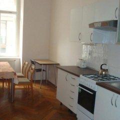 Отель Gallery Hostel Чехия, Прага - отзывы, цены и фото номеров - забронировать отель Gallery Hostel онлайн в номере