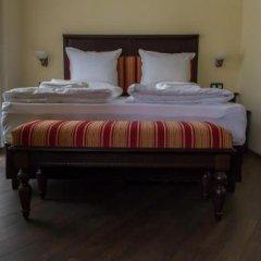 Park Hotel Izvorite комната для гостей фото 5
