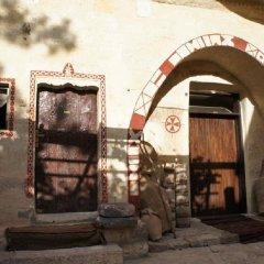 Monastery Cave Hotel Турция, Мустафапаша - отзывы, цены и фото номеров - забронировать отель Monastery Cave Hotel онлайн интерьер отеля фото 2