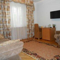 Гостиница Zhibek Zholy Hotel Казахстан, Нур-Султан - отзывы, цены и фото номеров - забронировать гостиницу Zhibek Zholy Hotel онлайн удобства в номере