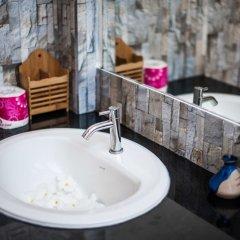 Отель Holiday Cottage Мальдивы, Северный атолл Мале - отзывы, цены и фото номеров - забронировать отель Holiday Cottage онлайн спа фото 2