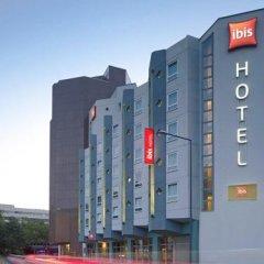 Отель ibis Hotel Köln Centrum Германия, Кёльн - отзывы, цены и фото номеров - забронировать отель ibis Hotel Köln Centrum онлайн парковка