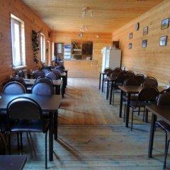 Lesnaya Skazka Hotel питание фото 2