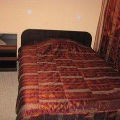 Гостиница Астория в Тюмени 5 отзывов об отеле, цены и фото номеров - забронировать гостиницу Астория онлайн Тюмень комната для гостей фото 3