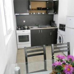 Апартаменты Apartment Dany Солнечный берег фото 7