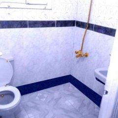4 Seasons Hotel ванная