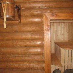 Гостиница Turbaza Svetofor фото 3
