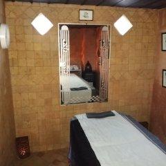 Отель Riad Tara Марокко, Фес - отзывы, цены и фото номеров - забронировать отель Riad Tara онлайн спа