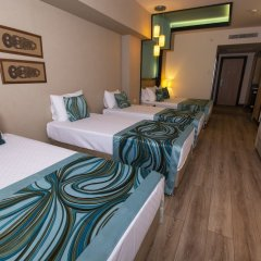 Vikingen Quality Resort & Spa Hotel