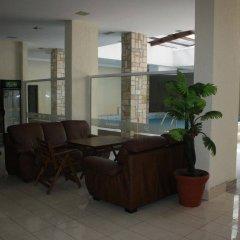 Апартаменты Predela 1 Holiday Apartments интерьер отеля фото 2