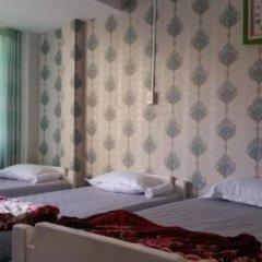 Отель Khách Sạn Thảo Vân Далат комната для гостей фото 2