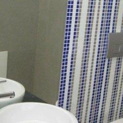 Отель Aldeia do Golfe ванная