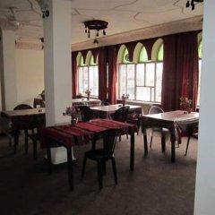 Отель Sultan Hotel Иордания, Амман - отзывы, цены и фото номеров - забронировать отель Sultan Hotel онлайн питание
