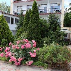 Гостиница Private Residence Osobnyak