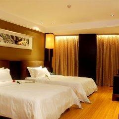 It World Hotel комната для гостей фото 4