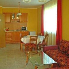 Апартаменты Хермес фото 8