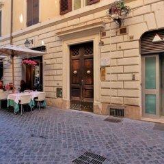 Отель Rome55 Италия, Рим - отзывы, цены и фото номеров - забронировать отель Rome55 онлайн фото 11