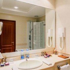 Отель Premier Palace Oreanda Ялта ванная