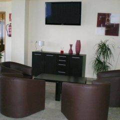 Отель Labella Maria удобства в номере