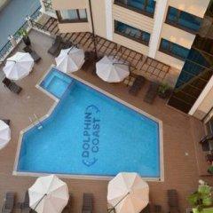 Отель VIP CLUB Dolphin Coast фото 9