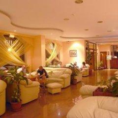 Отель Elegant интерьер отеля фото 2